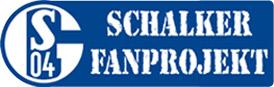 Schalker Fanprojekt