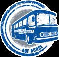 170628_Auf_Achse_Bus_SFP