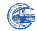 aufachse-logo