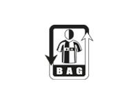 logo-kl-bag