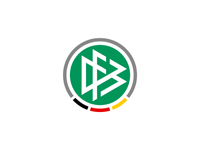 logo-kl-dfb