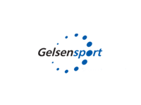Gelsensport
