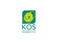 logo-kl-kos