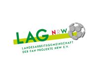 LAG NRW