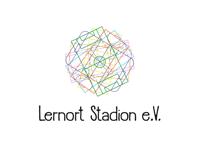 Lernort Stadion e.V.