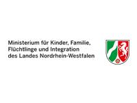 logo-kl-nrw