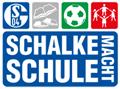logo-schalke-macht-schule