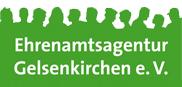 Ehrenamtsagentur Gelsenkirchen