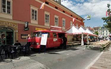 Fanbotschaft-Klagenfurt EM 2008
